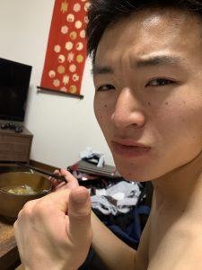 はると(伊)